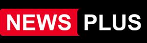 NEWSPLUS Tamil