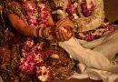 கணவர் சம்மதத்துடன் மனைவிக்கு வேறு நபருடன் நடைபெற்ற திருமணம்! தலைசுற்ற வைக்கும் சம்பவத்தின் பின்னணி