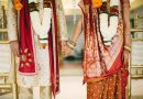கணவர் இறந்த நிலையில் மாமானாரை திருமணம் செய்து கொண்ட 21 வயது மருமகள்! வெளியான காரணம்